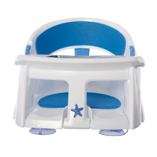 dreambaby dulux bath seat what mummy thinks. Black Bedroom Furniture Sets. Home Design Ideas