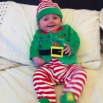 15 Must Have Baby Christmas Gifts