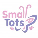 10% off at Small Tots