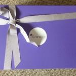 Nonabox Gift Subscription