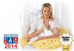 original-theraline-nursing-pillow_KBBF