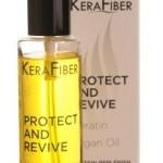 Kerafiber protect
