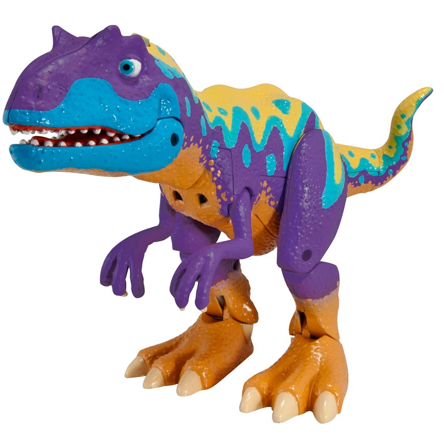 walmart remote control toys with Dinosaur Train Interactive Alvin And Mr Conductor on Monster Truck Toys together with Helpful Tips On Down To Earth Solutions In Toy Cars Kids also 54987399 together with Jurassic World Toys Pre Orders New Products Live 296704 as well Electric Train Set.