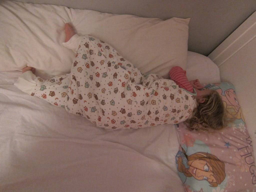 slumbersac3