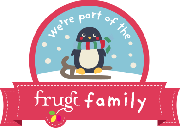 getting snuggly with frugi what mummy thinks