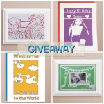 WIN a personalised papercut