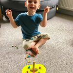 Wooden Toys Review: Dodo & Bilby