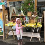 Buzz in for Summer Fun with Wyevale