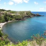Looking for a trip to Hawaii – Have you thought about Maui?
