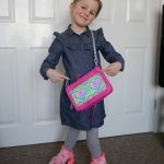 Project Mc2 Pixel Purse : Review