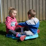 Little Tikes Duel Twister Review