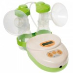 Ardo Calypso Electric Breast Pump