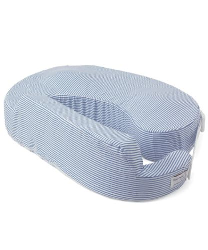 Mothercare My Brest Friend Maternity Pillow What Mummy