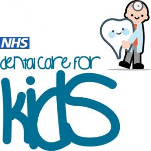 nhs_dentist_children_alma_dental