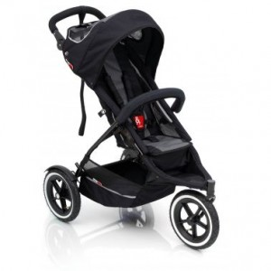 phil-teds-sport-pushchair-colour-black-5657-71_medium