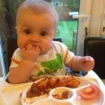 OXO Tot Feeding Products