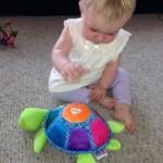 Lamaze Toys – Brilliant fun from birth