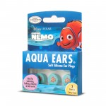 Win 5 packs of Aqua Ears!