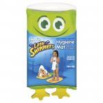 Huggies Little Swimmers Hygiene Mat
