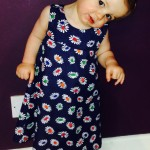 Unique Babywear and Accessories from Loubilou