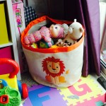 Stuff Stuff Everywhere (review and competition – win £25 voucher)