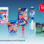 Vileda Cleaning