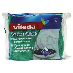active wave