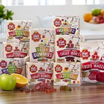 Win! A Hamper of The Fruit Factory Goodies!