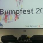 Bumpfest 2014