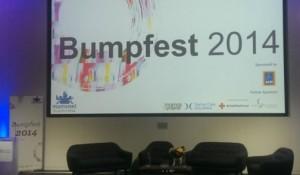 Bumpfest