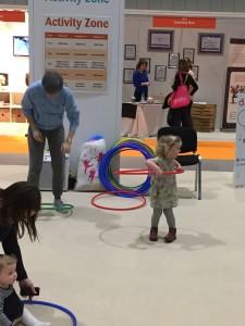 hula hoop1