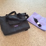 Changing Bag SoFo by BabyBjorn