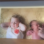 Snapfish Acrylic Photo Perfect for Father's Day