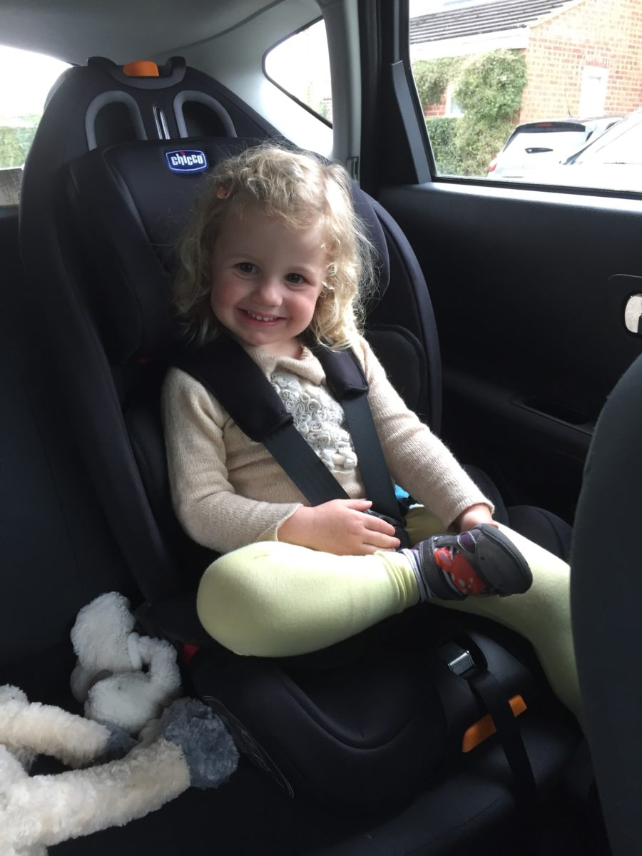 chicco gro up 123 car seat what mummy thinks. Black Bedroom Furniture Sets. Home Design Ideas