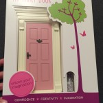 My Fairy Door: The Magic Door Store