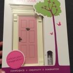 My Fairy Door: The Magic Door Store