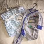 Babytown online baby shop