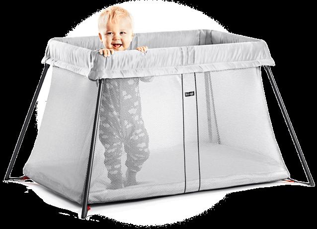 light love crib top review ll babybjorn why bjorn the rn cribs travel babybj reasons you