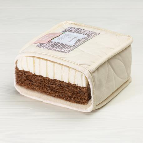 Twist-Natural-Latex-Cot-Bed-Mattress-70x140cm-product (1)