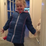 Hatley Reversible Winter Puffer: Review