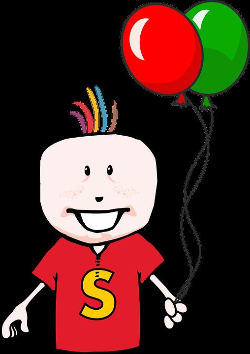 balloon-154183_960_720
