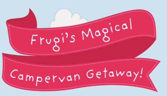 frugi campervan getaway 2