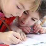 Top Tips for Preparing Your Child for Nursery