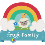 Frugi Family Swimwear review