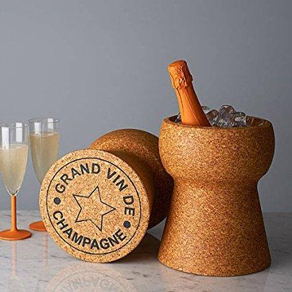 champagne-cork-bucket