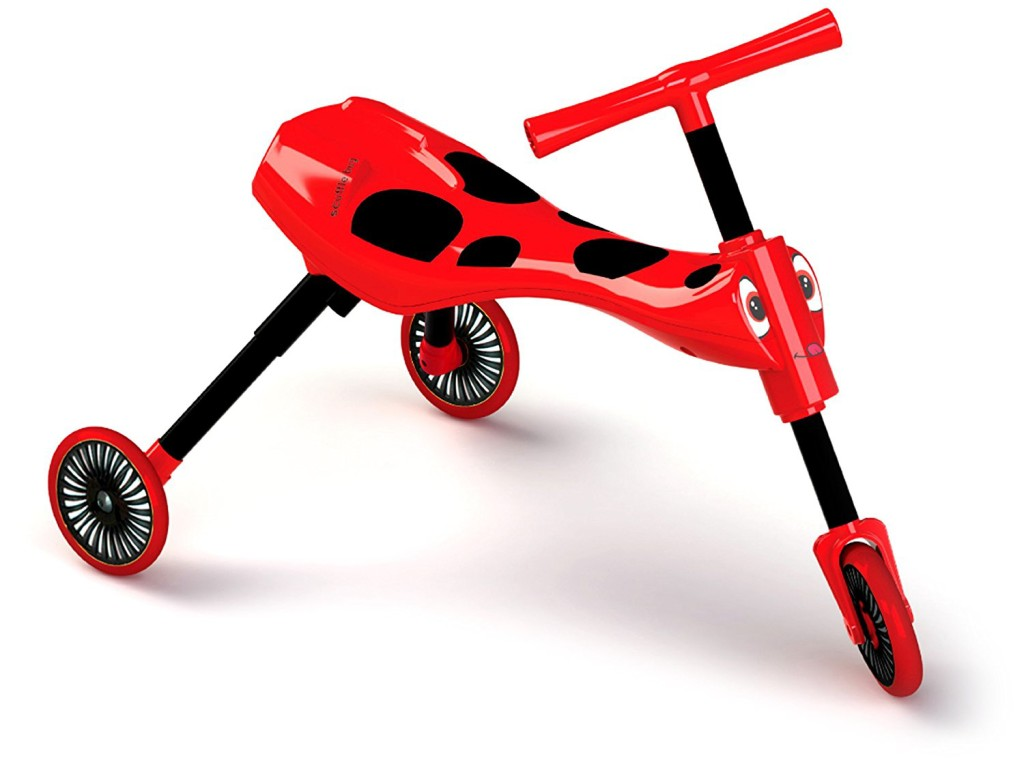 scuttle-bug