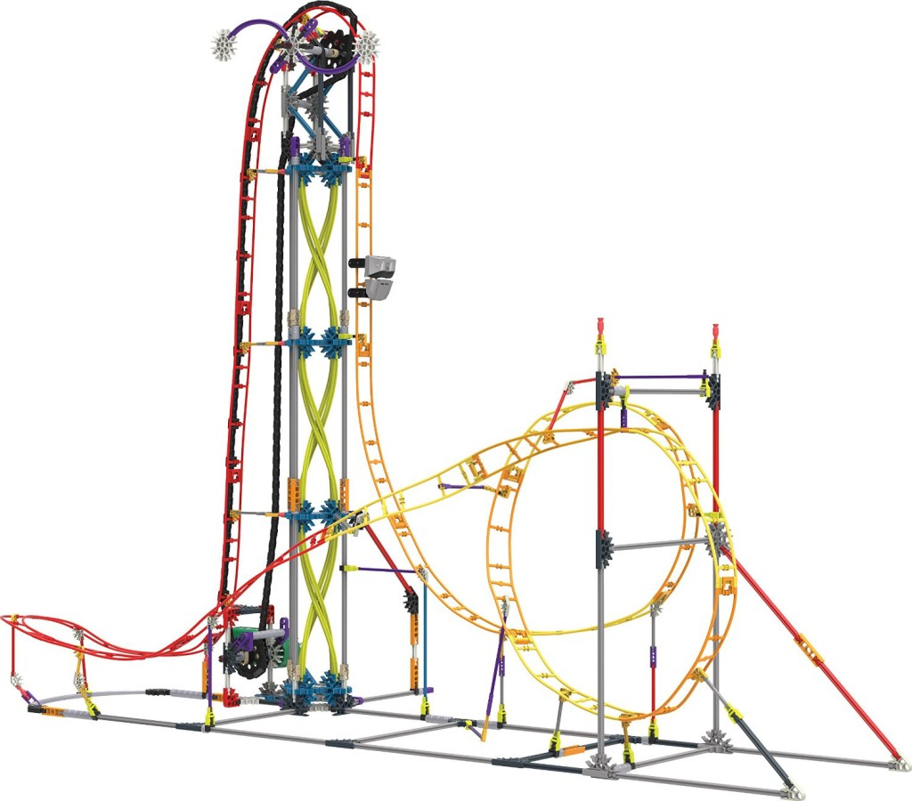 thrill-and-rides