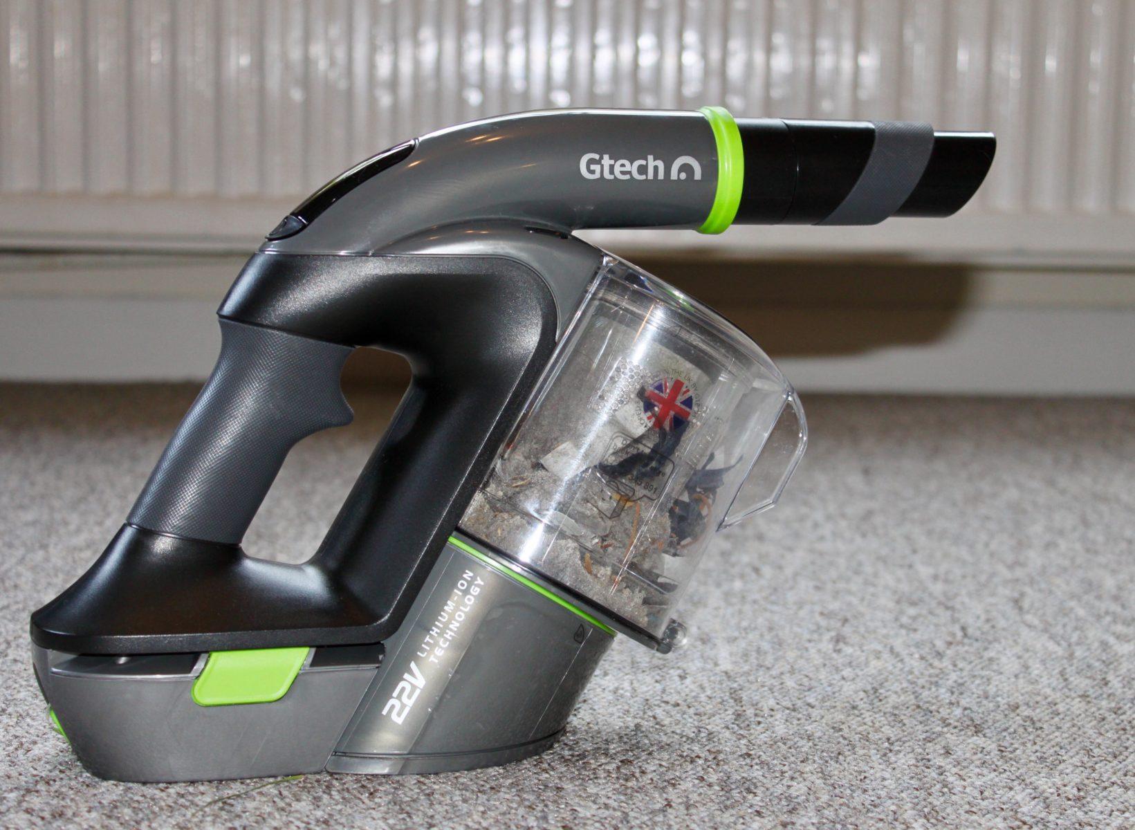 GTech Multi 2