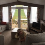 Woolacombe Sands Holiday Park: Review