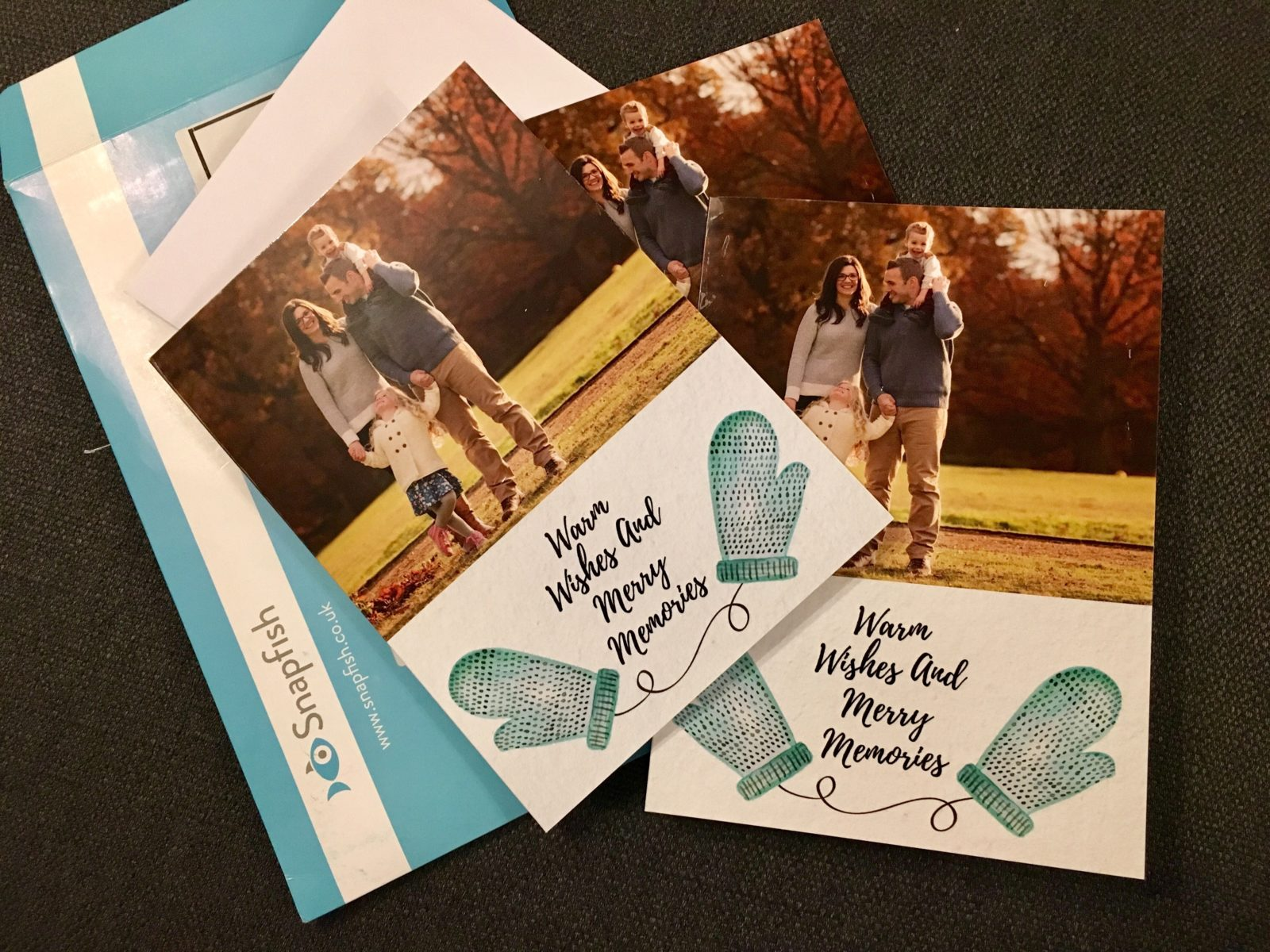 if youd like to create some gorgeous christmas cards for yourself this year here are my top tips for snapping the perfect picture with a few pinched from - Snapfish Christmas Cards
